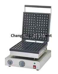 Changlong instrumentFY-22062A
