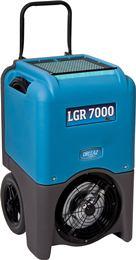 Dri-Eaz LGR 7000XLi