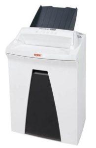 best commercial paper shredder