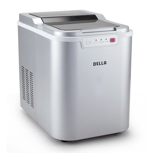 Best 5 Commercial Ice Maker Reviews Ice Machines
