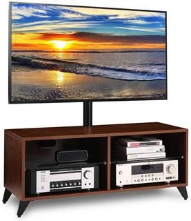 5Rcom TV Stand