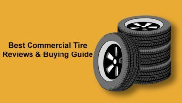 Commercial Tire Reviews