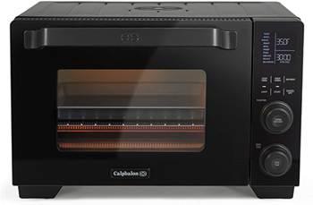 Calphalon 2106488 Toaster Oven