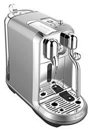 Nespresso Creatista Plus Coffee