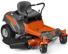 Husqvarna Z254 Hydrostatic Zero Turn Riding Mower