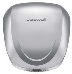 JETWELL Single High Speed Commercial Automatic Hand Dryer