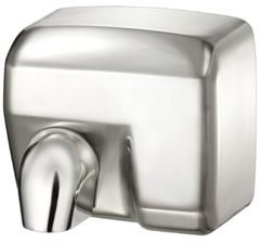 Palmer Fixture HD0901-11 Commercial Hand Dryer