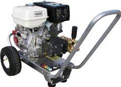Pressure Pro E4040HA Heavy Duty Professional