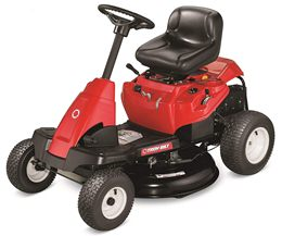 The Top Rated Commercial Zero Turn Mowers