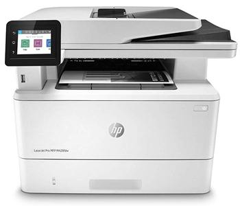 The Best Copier Machines for Small Business