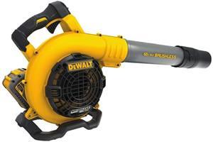 DEWALT DCBL770X1 FLEXVOLT