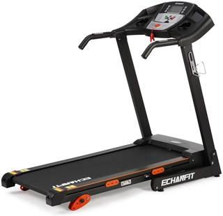 ECHANFIT Folding Treadmill