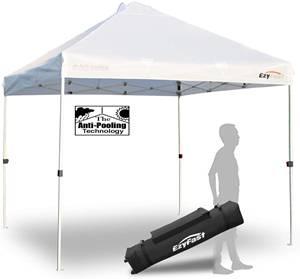 EzyFast Antipool Pro Commercial Canopy
