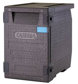 Cambro EPP400110 Insulated Food Carrier
