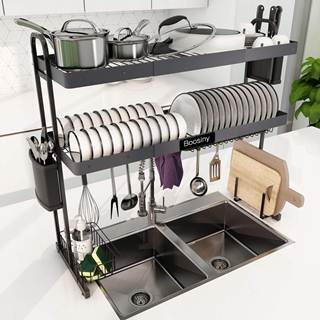 Boosiny Dish Drying Rack