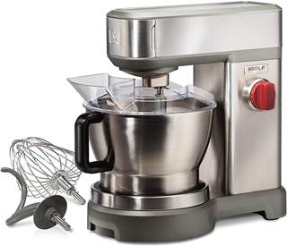 Wolf High-Performance Stand Mixer