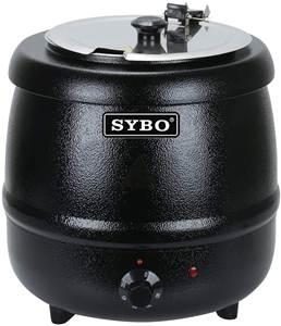 SYBO SB-6000 Commercial Grade Soup Kettle