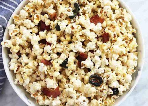 bacon-jalapeno-popcorn