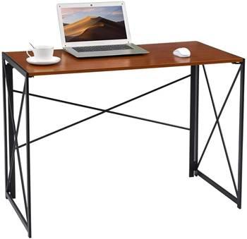 Coavas Writing Computer Desk